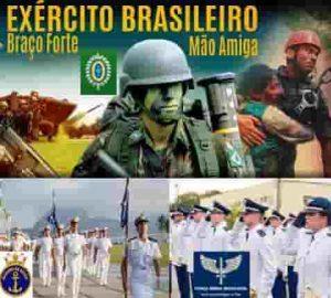 f814715bd5 Escola Militar para jovens – Alistamento Militar online